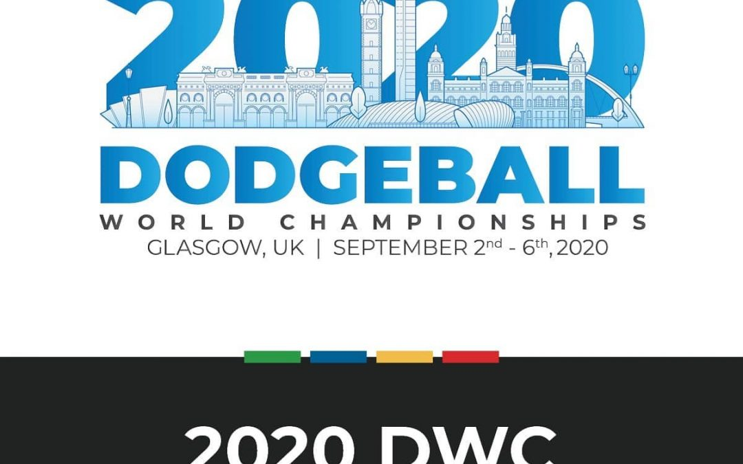 2020 DWC Status